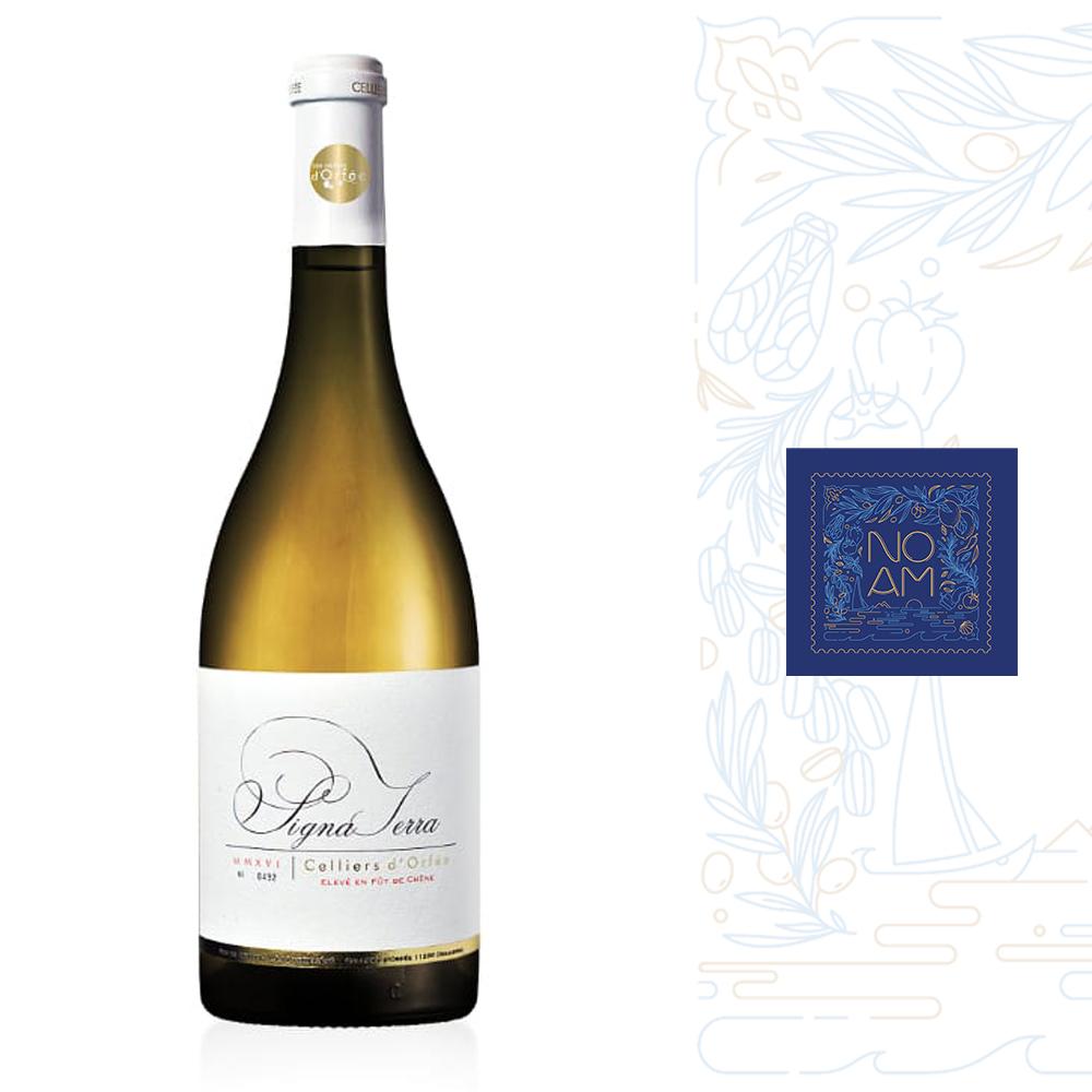 Noam-Traiteur-Vin-blanc-SignaTerra