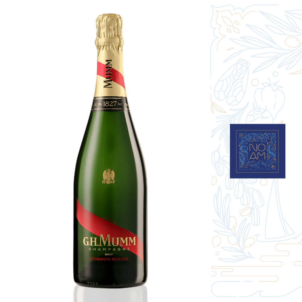 Noam-Traiteur-Champagne-Mumm-Cordon-Rouge-Brut-75cl