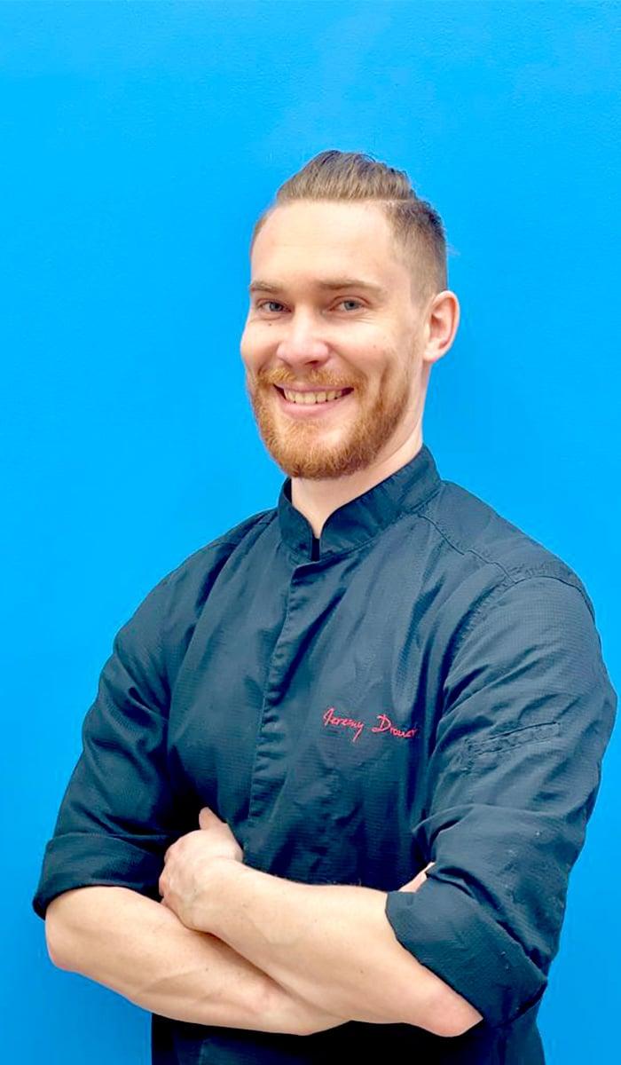 Noam-Traiteur-Mediterraneen-Chef-Drouet