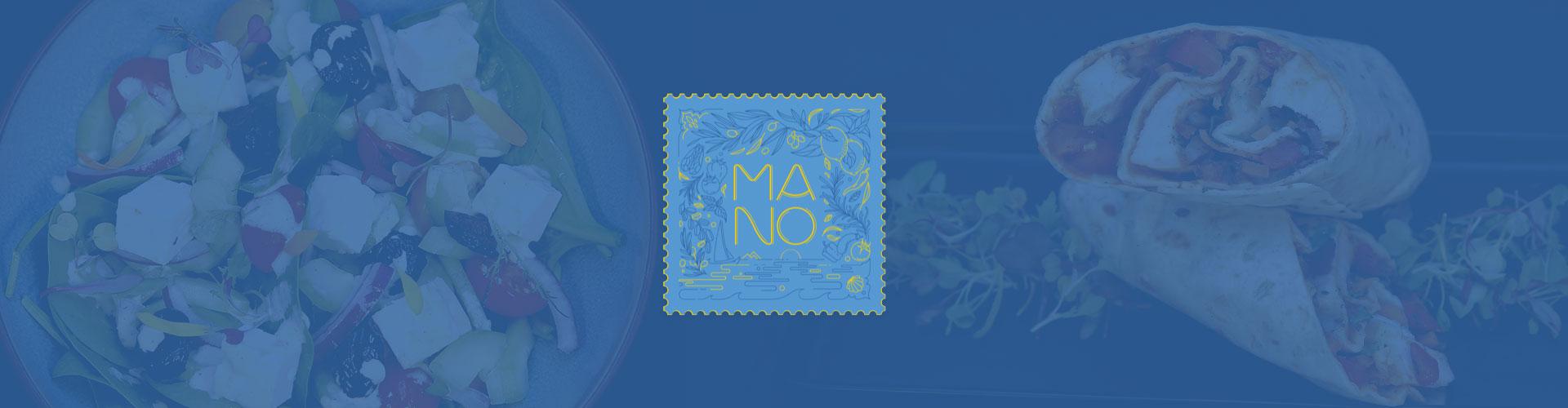 NOAM_Traiteur-Gastronomique_MANO_Banner_Fonce_85_1920x500