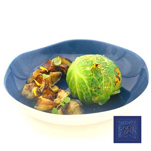 Noam_Coffret-Eilat_Chou-farci-quinoa