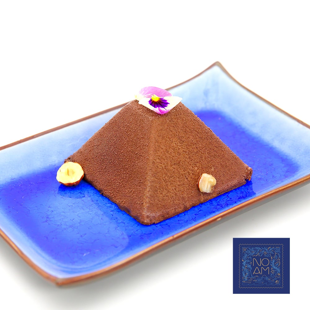 Noam_Coffret-Eilat_Pyramide-chocolat
