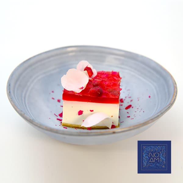 Noam_Coffret_Espiguette_Cheesecake